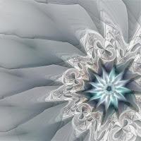 White Serenity .jpg