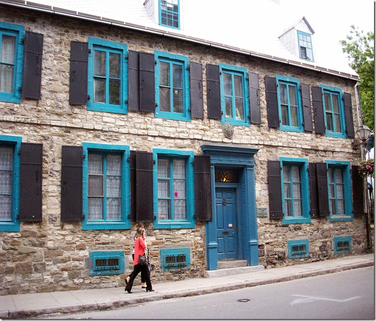 Quebec City 042