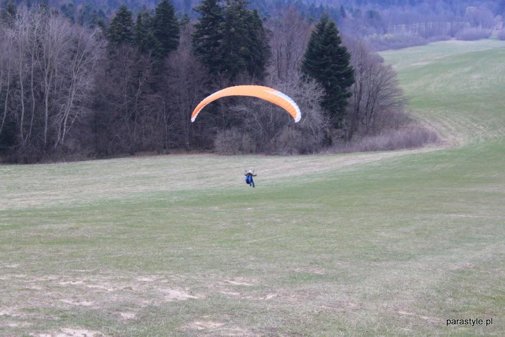 Szkolenia paralotniowe Luty-Kwiecień 2012 - IMG_1725.JPG