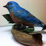 western bluebird carving.jpg
