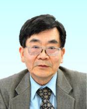 渡辺訓行 先生