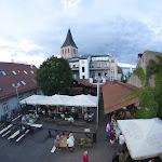 2013.07.19 Lõhnavad Tartu Hansapäevad - AS20130719THP_068S.jpg