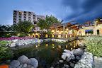 Фото 2 Limak Limra Hotel & Resort