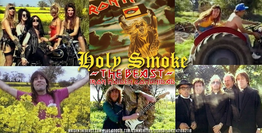 holy-smoke-video