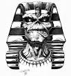 eddie-faraon-1303446384978_f