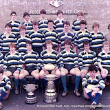 1983_team photo_Senior cup squad_rugby.jpg