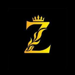 Zeta420