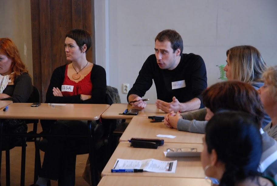 Warsztaty dla nauczycieli (2), blok 1 i 2 19-09-2012 - DSC_0174.JPG