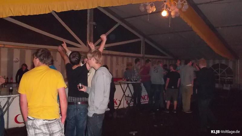 Erntedankfest 2011 (Samstag) - kl-SAM_0457.JPG