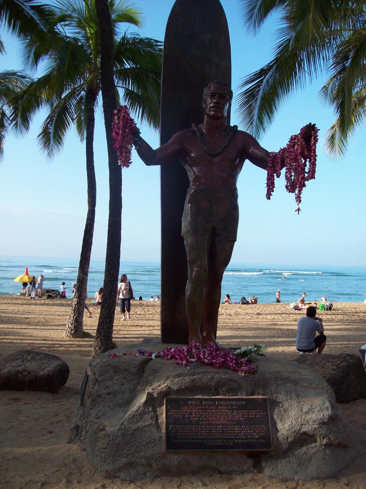 Hawaii Day 2 - 114_0876.JPG