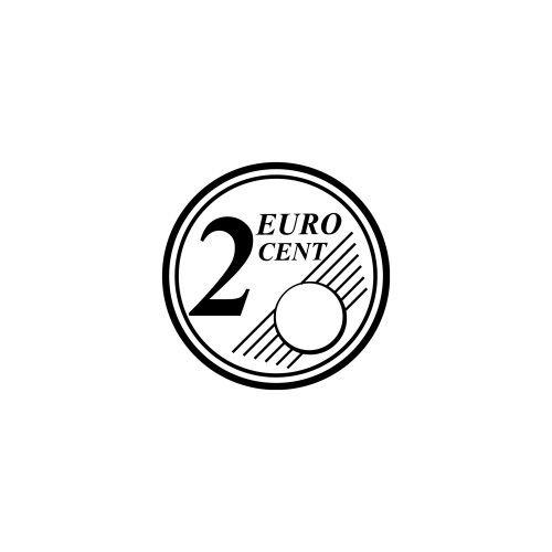 [euros+imprimir+blogcolorear+com++%286%29%5B2%5D]