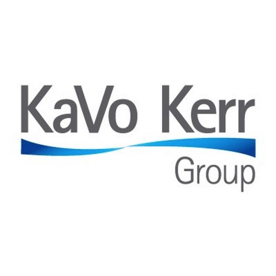 KKG Logo.jpg