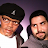 Ken Minardo avatar image