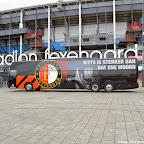 Spelersbus Feyenoord Rotterdam (12).jpg