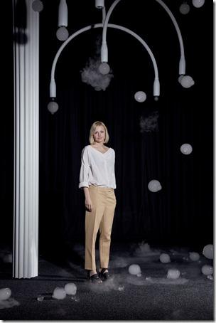Karin Gustafsson portrait_1
