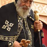 H.H Pope Tawadros II Visit (2nd Album) - DSC_0237.JPG