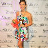 Srta Aruba Presentation of Candidates 26 march 2015 Trop Casino - Image_177.JPG