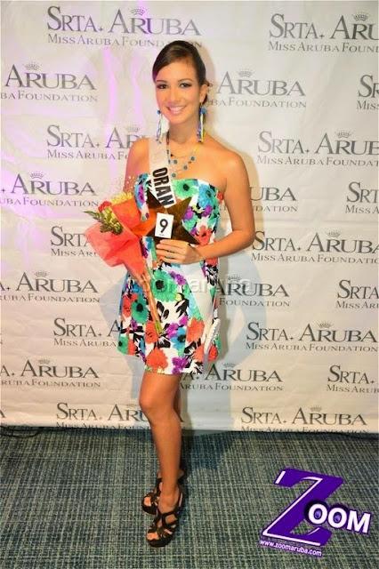 Srta Aruba Presentation of Candidates 26 march 2015 Trop Casino - Image_177.JPG