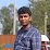 DHANANJAY KUMAR's profile photo