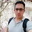Dario Vallejo's profile photo