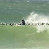 _DSC6280.thumb.jpg