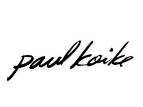 ポールコイケのイメージ写真