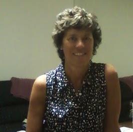 Carol Fischer