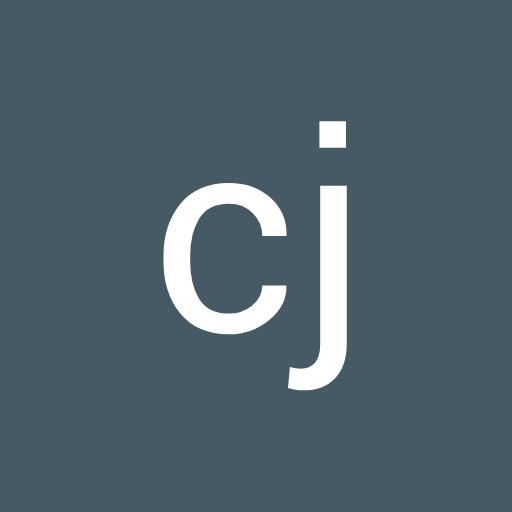 user cj agjm apkdeer profile image