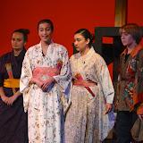 2014 Mikado Performances - Photos%2B-%2B00141.jpg