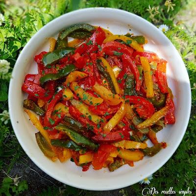 https://www.desrecettessimples-lacuisinedesandy.fr/2021/06/chakchouka-salade-de-poivrons-tomates.html