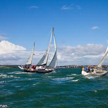 Naval race 2011