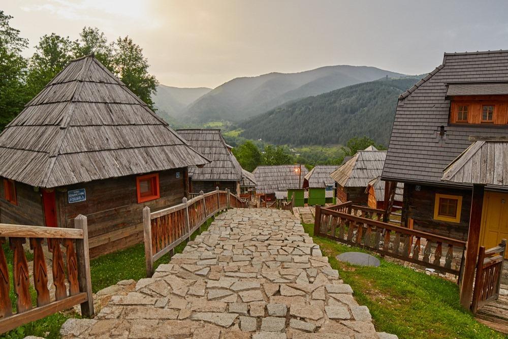 drvengrad-6