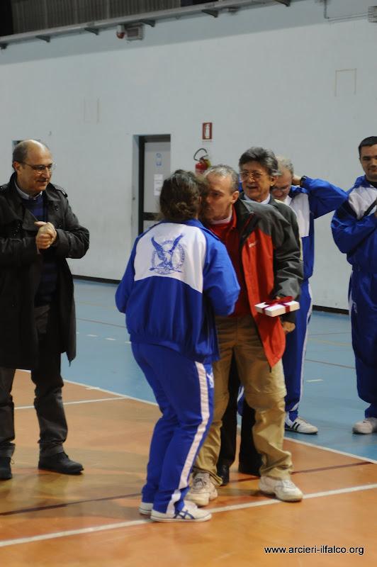 Trofeo Casciarri - DSC_6266.JPG