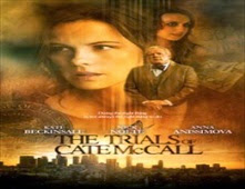 فيلم The Trials of Cate McCall