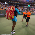 Serena Williams - 2016 BNP Paribas Open -DSC_0296.jpg