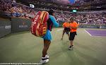 Serena Williams - 2016 BNP Paribas Open -DSC_0296.jpg