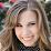 Josie Kent's profile photo
