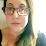 Jill Bluming's profile photo