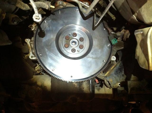 manual transmission     page  ford explorer