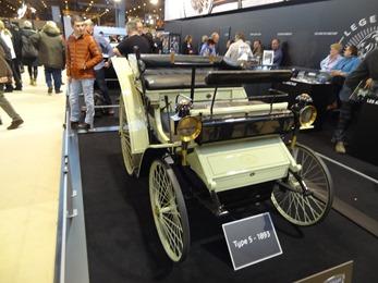 2018.12.11-097 Peugeot Type 5 1893