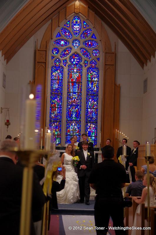 05-12-12 Jenny and Matt Wedding and Reception - IMGP1720.JPG