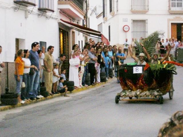 II Bajada de Autos Locos (2005) - alocos200536.jpg