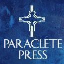 paracletepress