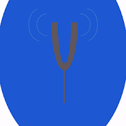 Sensory Vibration