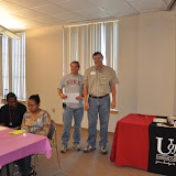 Student Government Association Awards Banquet 2012 - DSC_0130.JPG