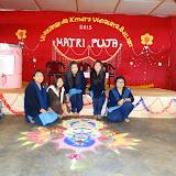 Matri Puja 2014-15 VKV Balijan (31).JPG