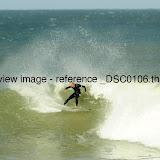 _DSC0106.thumb.jpg
