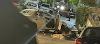 Πέραμα - Οικογένεια 20χρονου Ρομά: «Τι πήρανε; Ένα αυτοκινητάκι πήρανε» - Απειλούν με αντίποινα!
