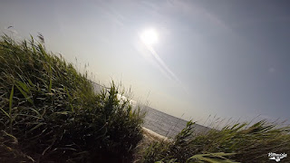 vlcsnap-2015-07-16-00h00m23s149