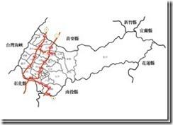 台中交通_國道全_thumb